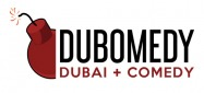 Dubomedy
