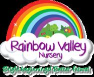 Rainbow Valley Nursery