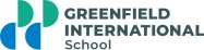 Greenfield International School