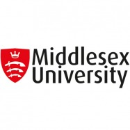 Middlesex University in UK and UAE