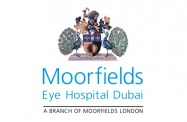 Moorfields Eye Hospital Dubai