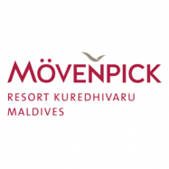 Movenpick Resort Kuredhivaru