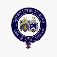 Queen Ethelburga's Boarding School in UK
