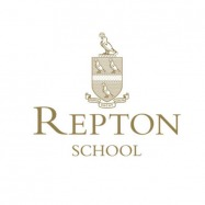Repton School in UK and UAE