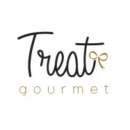 Treat Gourmet