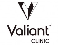 Valiant Medical Clinic