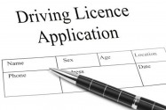 Renew Expired Driving License in Oman