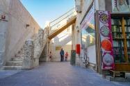 Family-friendly half term activities in Doha, Qatar