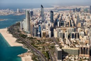 New Rental Packages For Low-Income Families and Singles in Abu Dhabi