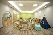 This Finnish Nursery in Dubai is Offering FREE Registration