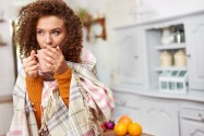 3 Supplements You Might Want to Start Taking Ahead of Flu Season