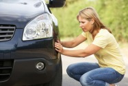 Why Should You Maintain Your Car Tyres Regularly in Abu Dhabi?