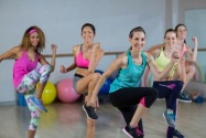 Fit and Beat Club Dubai