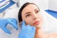 Botox Treatment in Dubai: Premium Cosmetic Center in Dubai