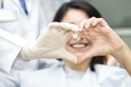 Healthy Heart Event: Get a Free Health Screening at Mediclinic Dubai Mall