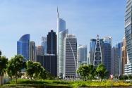 JLT to be Dubai's first 5G community