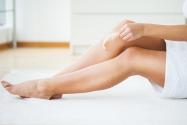 Pressure therapy at Kaya Skin Clinic review