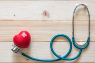 5 Ways to Lower Your Risk of High Cholesterol
