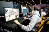 Tickets Now On SALE For Middle East Games Con 2019