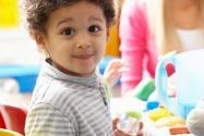 Bright Kids Nursery expanding into Al Ain