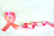 Breast Cancer Therapy and Insurance in Dubai: Pacific Prime