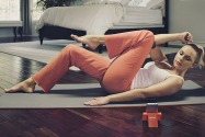 This Strength Training Gadget is a Pocket-Sized Personal Trainer