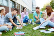 Universities in Abu Dhabi – A Guide