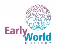 Early World Nursery in Abu Dhabi