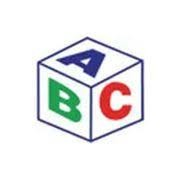 ABC Nursery Abu Dhabi