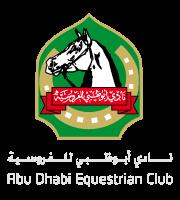 Abu Dhabi Equestrian Club in Abu Dhabi