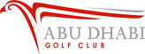 Abu Dhabi Golf Club in Abu Dhabi