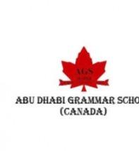 Abu Dhabi Grammar School in Abu Dhabi