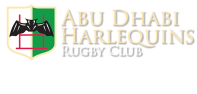 Abu Dhabi Harlequins Junior Rugby in Abu Dhabi