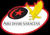 Abu Dhabi Saracens Rugby Club in Abu Dhabi