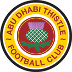 Abu Dhabi Thistle Football Club