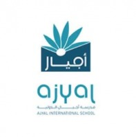 Ajyal International School in Abu Dhabi