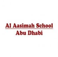 Al Aasimah School in Abu Dhabi