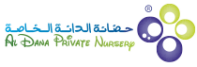 Al Dana Private Nurseries
