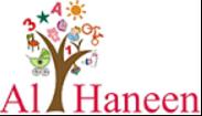 Al Haneen Nursery in Abu Dhabi