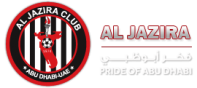 Al Jazira Football Academy in Abu Dhabi