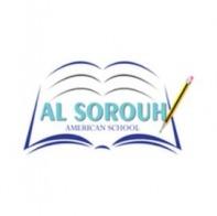 Al Sorouh American School in Abu Dhabi