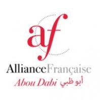 Alliance Francaise -Language schools in Abu Dhbai