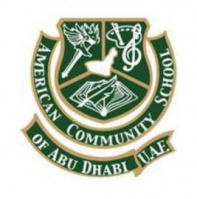 American Community School in Abu Dhabi