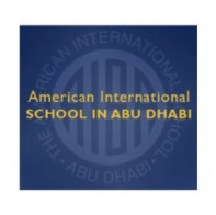 American International School in Abu Dhabi