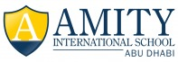Amity International School in Abu Dhabi