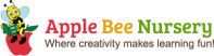 Apple Bee Nursery in Abu Dhabi