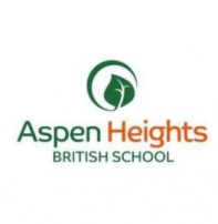 Aspen Heights British School in Abu Dhabi