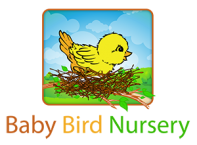 Baby Bird Nursery in Abu Dhabi