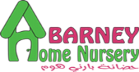 Barney Home Nursery in Abu Dhabi