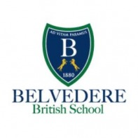 Belvedere British School in Abu Dhabi